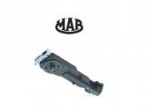 MAB 5600-5635
