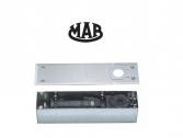 MAB 750-755